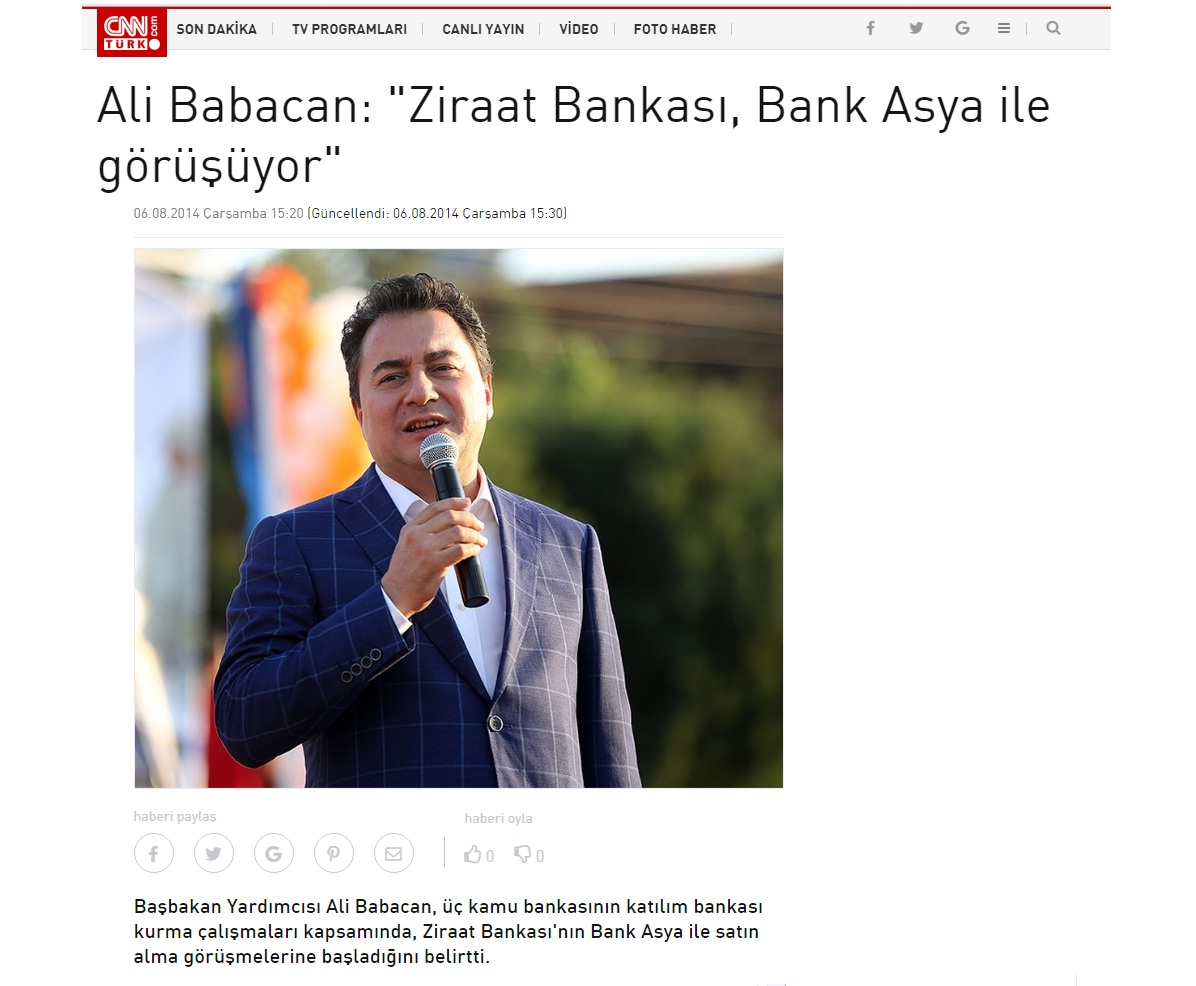 Barbaros Şansalın Kuzey Kıbrısa giriş yasağı kaldırıldı 96